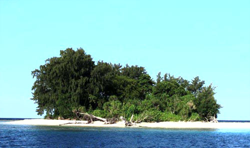 Image Result For Pulau Laki